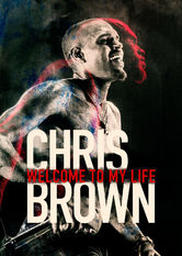 Chris Brown: Welcome to My Life Netflix UK (United Kingdom)